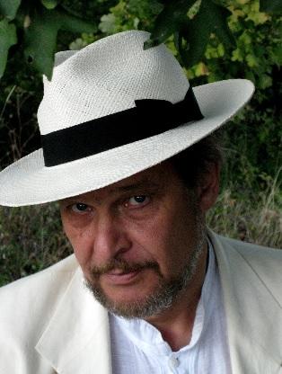 Adrian Vasilache, pianista, concertista